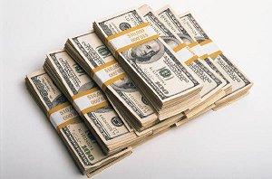 raise quick online cash