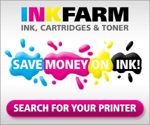 Printer Ink – Easy Ways To Save Money On Printing