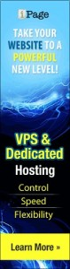 Virtual Web Servers: Perfect For Mid-sized Web Hosting Needs. Part 1