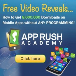 App Rush Academy Review